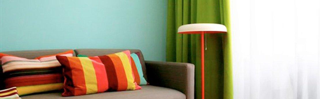 Hotel Coral Suites & Spa