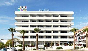 Предложения и акции Hotel Coral Suites & Spa