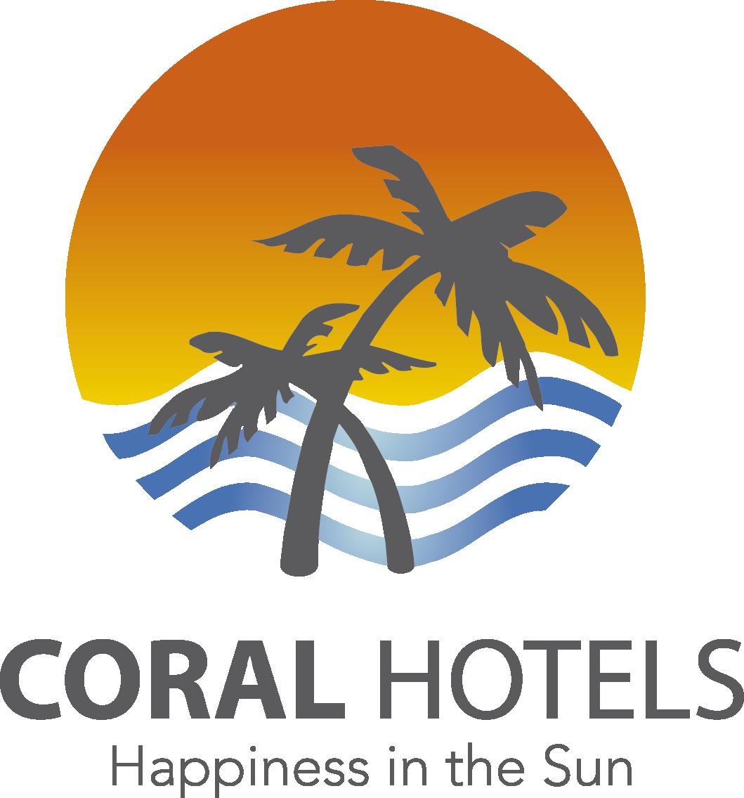4-звездочный Hotel Coral Suites & Spa